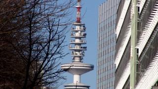 Fernsehturm (Telemichel)